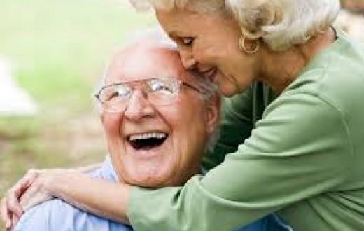 Zbuloni si të jetoni deri në 120 vjeç