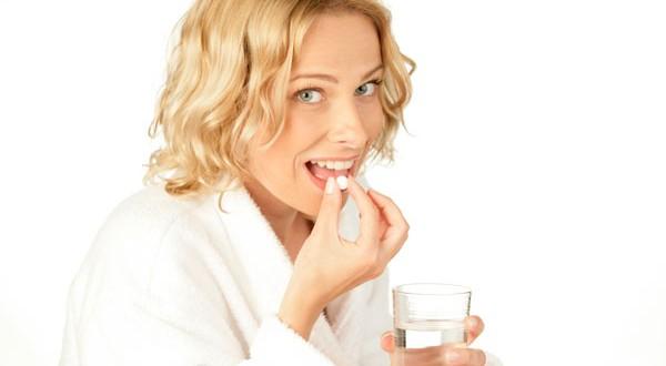 12 fakte që duhet t'i dimë për aspirinën