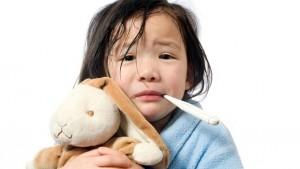 kurat natyrale kundër gripit