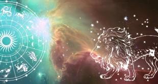Horoskopi 2016