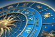 Horoskopi ditor, e martë 22 mars 2016