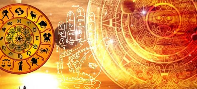 horoskopi ditor 21