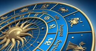 horoskopi ditor