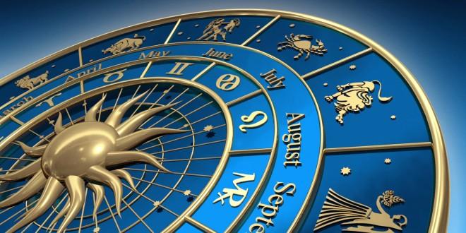 Horoskopi ditor  e martë 24 janar 2017