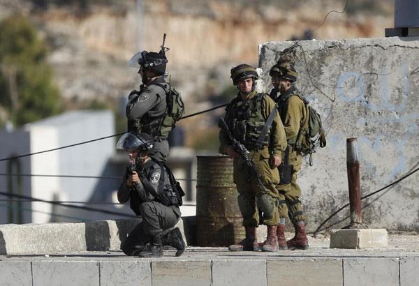 Lufta kundër terrorit: Evropa duhet të mësojë nga Izraeli