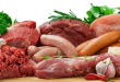 meat_footer