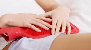 përkeqësoni ciklin menstrual