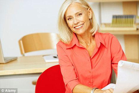 Si të keni një plakje e shëndetshme