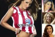tifoze-futboll-0001-658x463