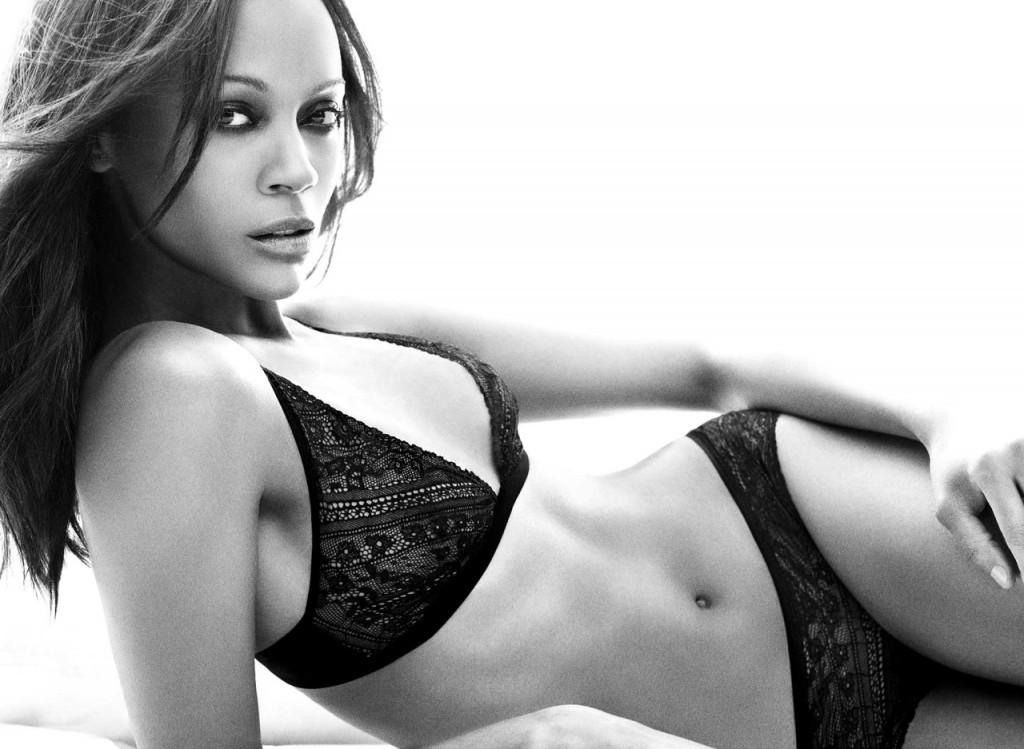 10 femrat më të bukura