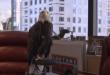 Donald Trump sulmohet nga një Shqiponjë!