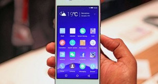 gionee-elife-s7-photos-1