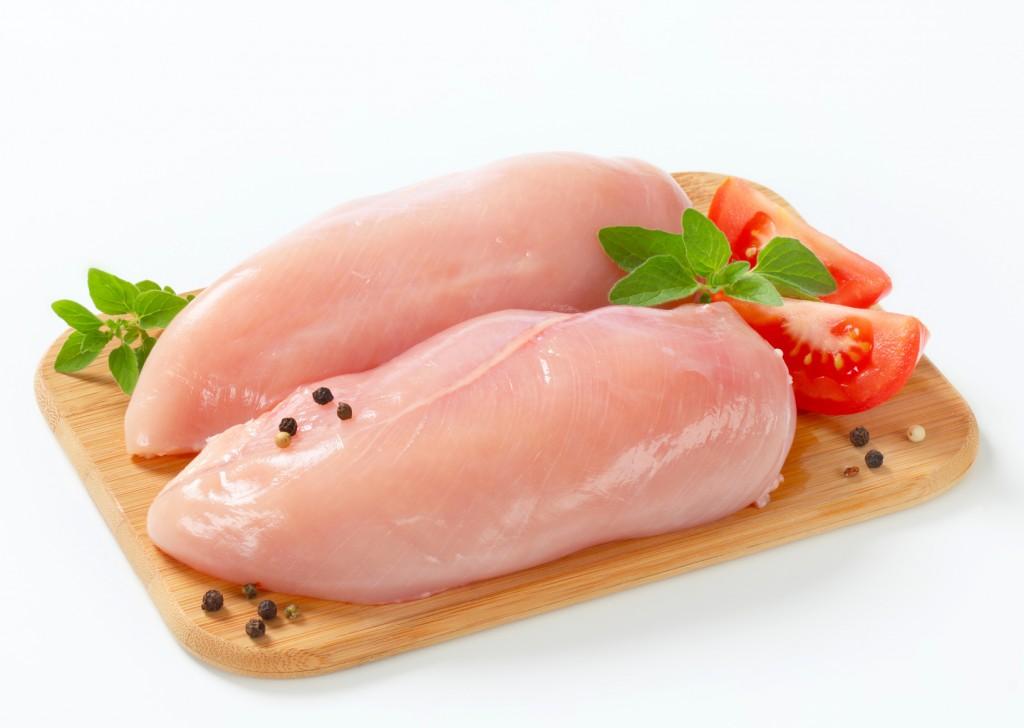 5 gënjeshtra me të cilat na ushqen industria ushqimore