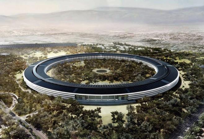 10 ndërtesat e mahnitshme, që do të realizohen gjatë vitit 2016