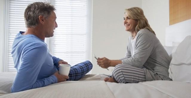 Sekretet për t'i mbijetuar martesës