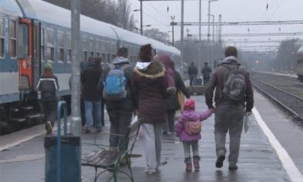 Azilantët në Gjermani, shqiptarët të dytët për 2015 Autoritetet gjermane publikuan të dhënat e plota në lidhje me azilkërkuesit për vitin 2015 dhe ashtu siç edhe pritej, numri i shtetasve shqiptarë është në shifra rekord.