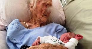 Nena-95-vjecare