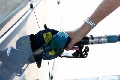 Nafta 32.89 USD për fuçi