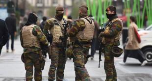 des-soldats-belges-dans-les-rues-de-bruxelles-le-24-novembre-2015_5469616