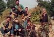 gjenerali-serb-tregon-se-pse-e-likuiduan-adem-jasharin-me-familje-video_hd