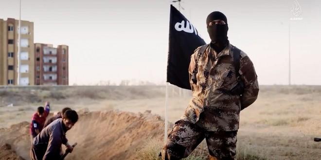 La Stampa: Shqipëria, udhëkryqi i xhihadistëve