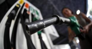 karburant nafte