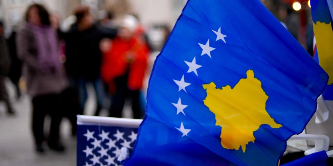 Ndeshja Kosovë Islandë  mijëra tifozë në Shkodër
