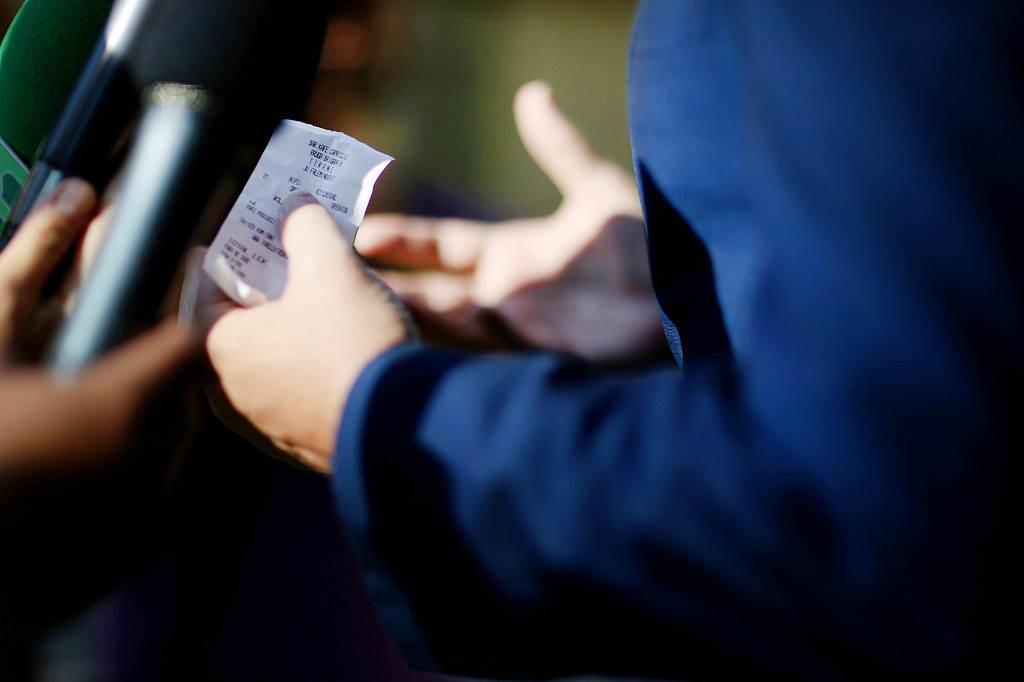 Shpallen fituesit e lotarisë së kuponit tatimor, ja disa prej tyre