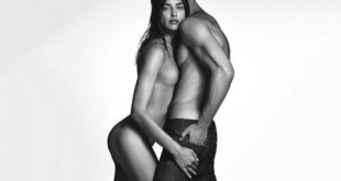 largea-givenchy-jeans-campaign-preview-001453373023