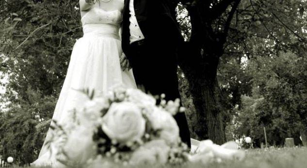 Martesa, ja cila është mosha ideale