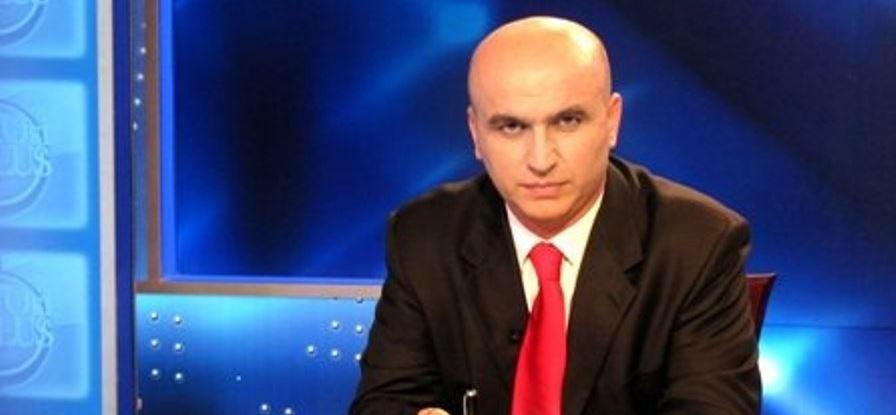 Çfarë fshihet pas fushatës së Berishës kundër gazetarëve?