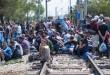 Danimarka konfiskon pasurinë e migrantëve