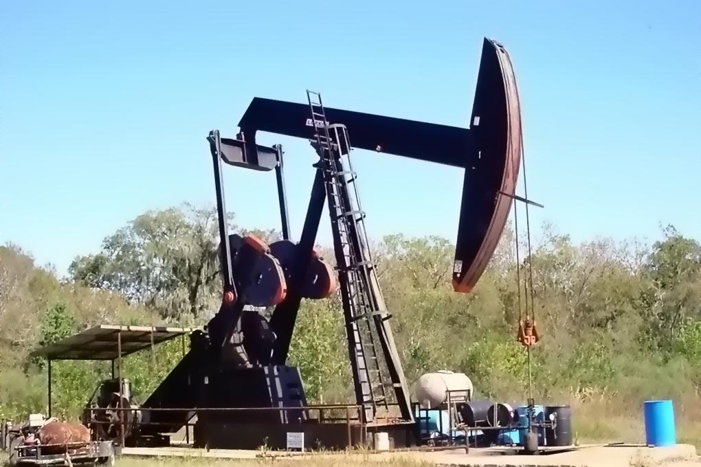 Industria e naftës, shkurtohen 500 vende pune nga shtatori