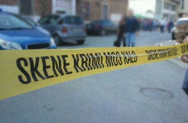Gjendet i ekzekutuar në makinë pronari i peshkarexhës në Vlorë