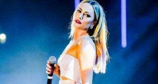 Eneda Tarifa Eurovision