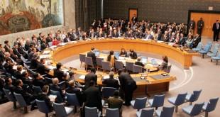 Keshilli i Sigurimit OKB