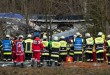 germany-traincrash-878x494