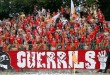 guerrils-ultras-696x428