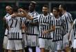 juventus-players-celebrate-midfielder-stefano-sturaros-27-goal-against-palermo