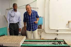 USAID mbështet fermerët në Malësi të Madhe