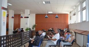 11_08_2015_9517012_Sektori_i_Gjendjes_Civile_ne_Mitrovice