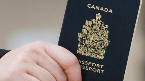 Kanadaja kërkon 305 mijë emigrantë