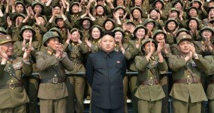 Koreja e Veriut