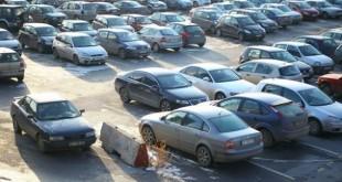 bleni makinë me 150 euro