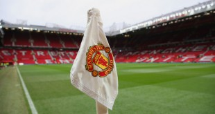 old-trafford-manchester-united-premier-league_3389959