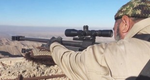 sniper-kills-isis-extra-780x439