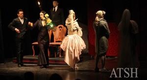 teatri-eksperimental-familja-adams-Foto-Agim-Dobi-300x200