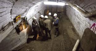 trepca miniere