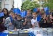 EU_Day_Prishtina