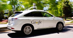 google-lexus-self-driving-car